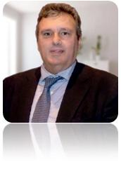 Γεώργιος Λιόσης, Πιαδίατρος-Νεογνολόγος